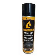 Aktívny čistič/pena 500ml Powerchem