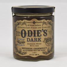 Odie´s Oil Dark - Tmavý olej 266ml Odies