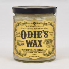 Odie´s Wax - Vosk 266ml Odies