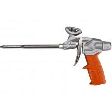 Pištoľ na PUR penu TEFLON TPR