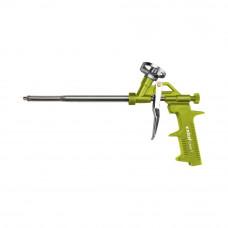 Pištoľ na PUR penu CRAFT