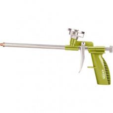 Pištoľ na PUR penu Extol Craft