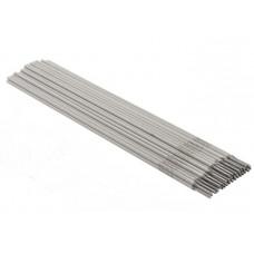 Elektróda na liatinu ES 723 2,5mm ESAB 10ks