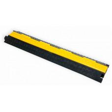 Ochranná prechodová lišta na káble SP101