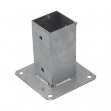Kaslík na platničke 140x140x150 mm