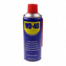 Sprej WD 40 450ml