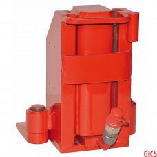 Zdvihák hydraulický palcový V5-EX GKS Perfekt