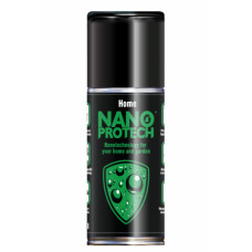 Sprej NANOPROTECH Home 75 ml