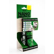 Sprej NANOPROTECH Home 150 ml
