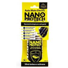 Sprej NANOPROTECH Auto Moto Electric