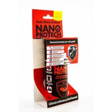 Sprej Auto Moto Anticor 150ml NANOPROTECH